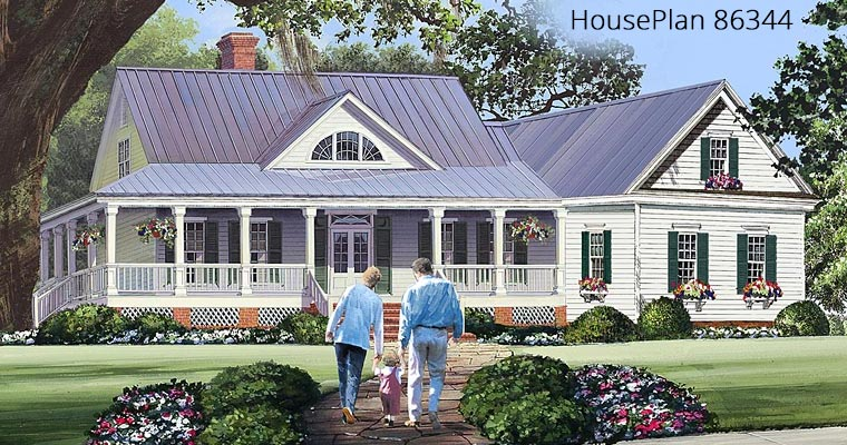 Family Home Plans | Low Price Guarantee | Find Your Plan on feng shui home floor plan, my home plan, southern comfort house plan,