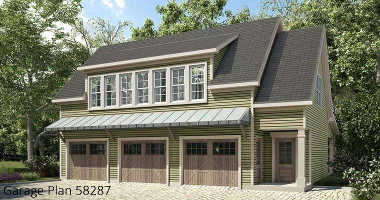 Family Home Plans | Low Price Guarantee | Find Your Plan on two bedroom house plans with garage, tiny house plans with garage, low country house plans with garage, beach house plans with garage, guest house plans with garage, single story homes with garage, southern house plans with garage, hip house plans with garage, carriage house plans with garage, dream home with garage, modern home with garage, colonial house plans with garage, courtyard house plans with garage, brick house plans with garage, a-frame house plans with garage, cape cod house plans with garage, split level house plans with garage, mountain house plans with garage, ranch house plans with garage,