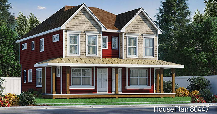 Family Home Plans | Low Price Guarantee | Find Your Plan on small duplex house plans, 2 level duplex house plans, duplex house floor plans, 2 story duplex house plans, victorian duplex house plans, modern duplex house plans, manufactured duplex house plans, best duplex house plans, duplex corner lot house plans, bungalow duplex house plans, narrow duplex house plans, craftsman duplex house plans, mediterranean duplex house plans, hillside duplex house plans, simple duplex house plans, custom duplex house plans, 1 story duplex house plans, 2 family duplex house plans, traditional duplex house plans, historic duplex house plans,