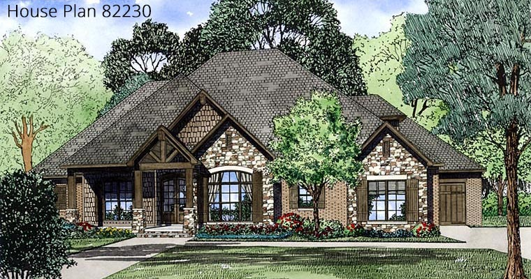 Family Home Plans | Low Price Guarantee | Find Your Plan on narrow house, narrow home blueprints, shallow lot house plans, cottage house plans, victorian house plans, narrow prefab homes, florida house plans, narrow building, narrow furniture, thin house plans, narrow drop leaf table, narrow home elevations, narrow home design, narrow kitchen design,