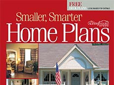 House Plan Books
