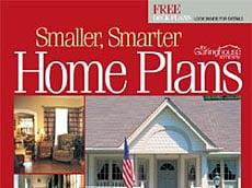 Familyhomeplans House Plans Garage Plans Floor Plan Books | Home