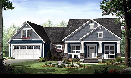 Family House Plans 2 bedroom apartmenthouse plans Search House Plans