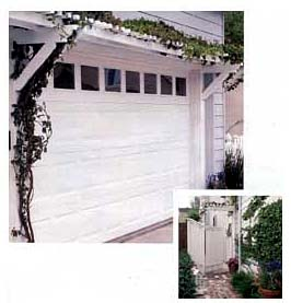 Greening a Garage - Project Plan 502302