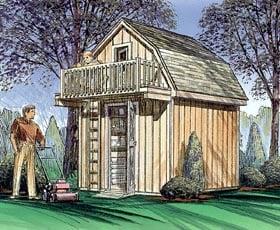 Merveilleux Family Home Plans